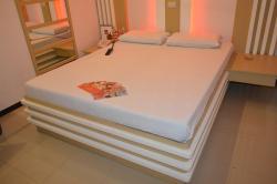 Hotel Sogo Buendia