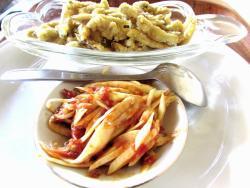 Restoran Taman Sari Indah