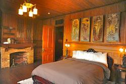 4 Seasons Room