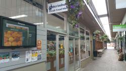 Merimbula Fresh Food Market
