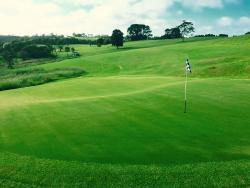 Maleny Golf Club