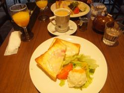 Noku Cafe - Maeda Coffee