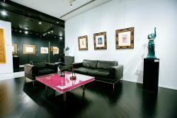 Opera Gallery