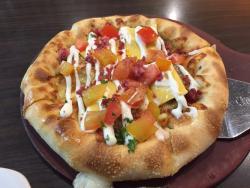 Pizza Hut - Bendungan Hilir