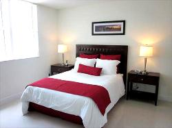 Churchill Suites Miami Brickell