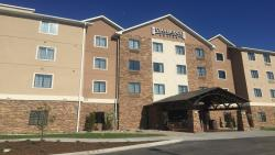 ‪Staybridge Suites Merrillville‬