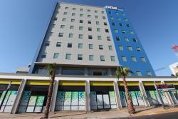 Hotel One La Paz