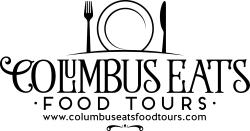 Columbus Eats Food Tours