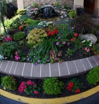 BEST WESTERN Mill River Manor
