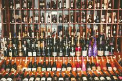 Cognac Boutique