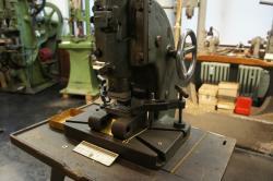 Technical Museum (Technisches Museum)