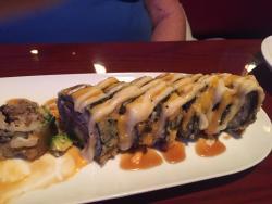 Izziban Sushi