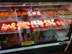 Joseph's Italian Pastry Shop