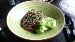 Good Japanese option in Taupo