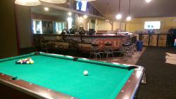 Anchors Country Bar