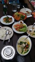 Newport Thai