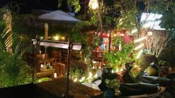 Nhà hàng Khánh Thành