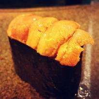 Ginza Okura Japanese Restaurant