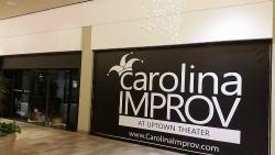Carolina Improv