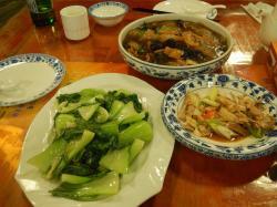 Shandong Restaurant (Flagship)