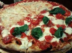 Pizzeria Ristorante Le Giare
