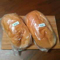 Yoshida Bread Kameari Honten