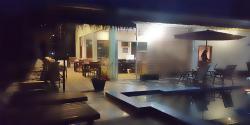 Tep Apsara Beach Guesthouse