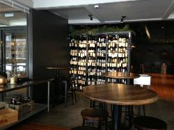 The Hawthorn Bottle Shop and Tasting Room