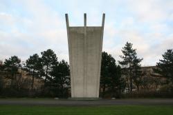 Luftbrückendenkmal