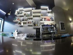 Caffetteria Piadineria Cerchio