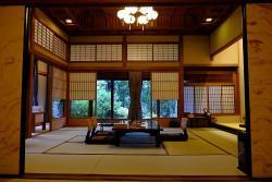 Mifuneyama Kanko Hotel