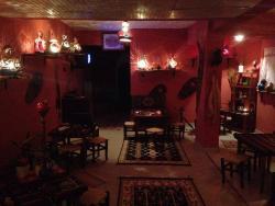 Kabak Cafe