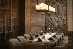 Naya Lebanese Restaurant