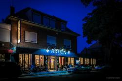 Restaurant Artion