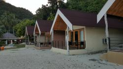 Relaxing Stay, close to Town