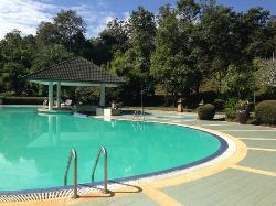 Botanic Resort ChiangMai