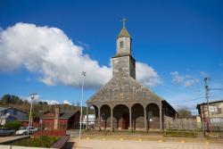 Iglesia Santa Maria de Loreto