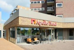 Apollo Hotel Papendrecht