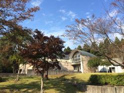 日本昭和音楽村 江口夜詩記念館