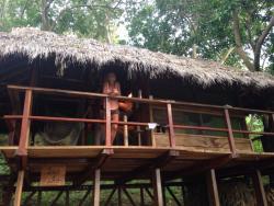 Amazing hostel!