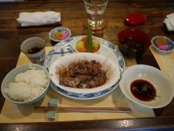 Kobe Steak Sakurai