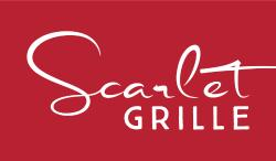 Scarlet's Steak & Seafood