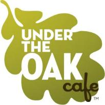 Under the Oak Cafe