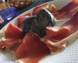 immagine ristorante la Veranda In Cosenza