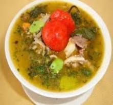 Baco  Restaurantería