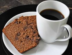 Eiskaffee Coffee Shop