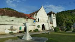 Boljoon Parish Museum