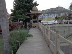 Nagar Sagar Kund