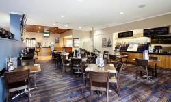 Woree Tavern