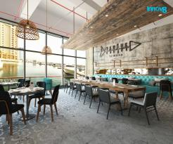 Senara Restaurant